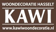 Kawi woondecoratie